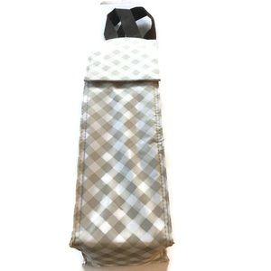Thirty One Wine Tote